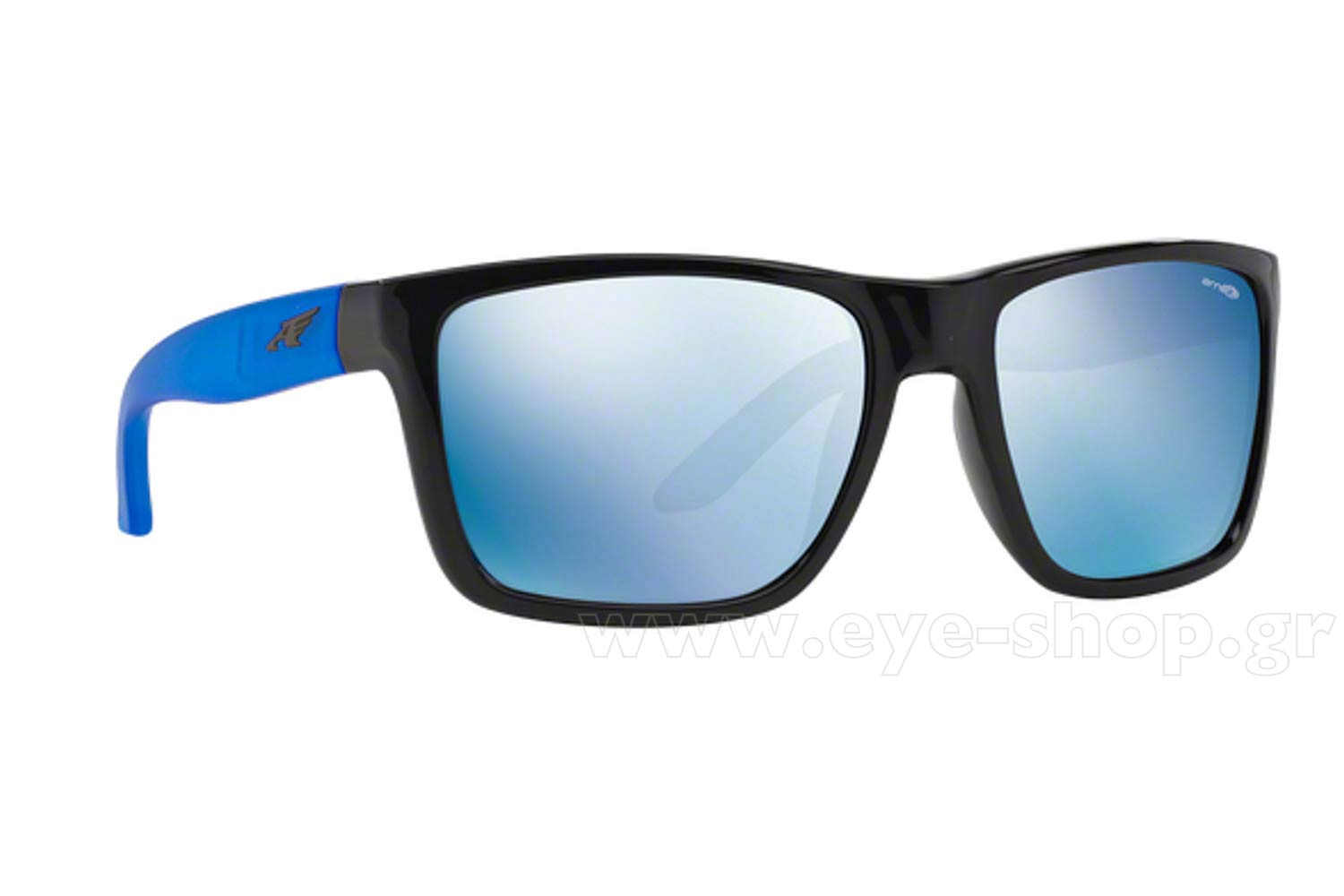 929ee127e3 Arnette WITCHDOCTOR 4177 222555 fluo