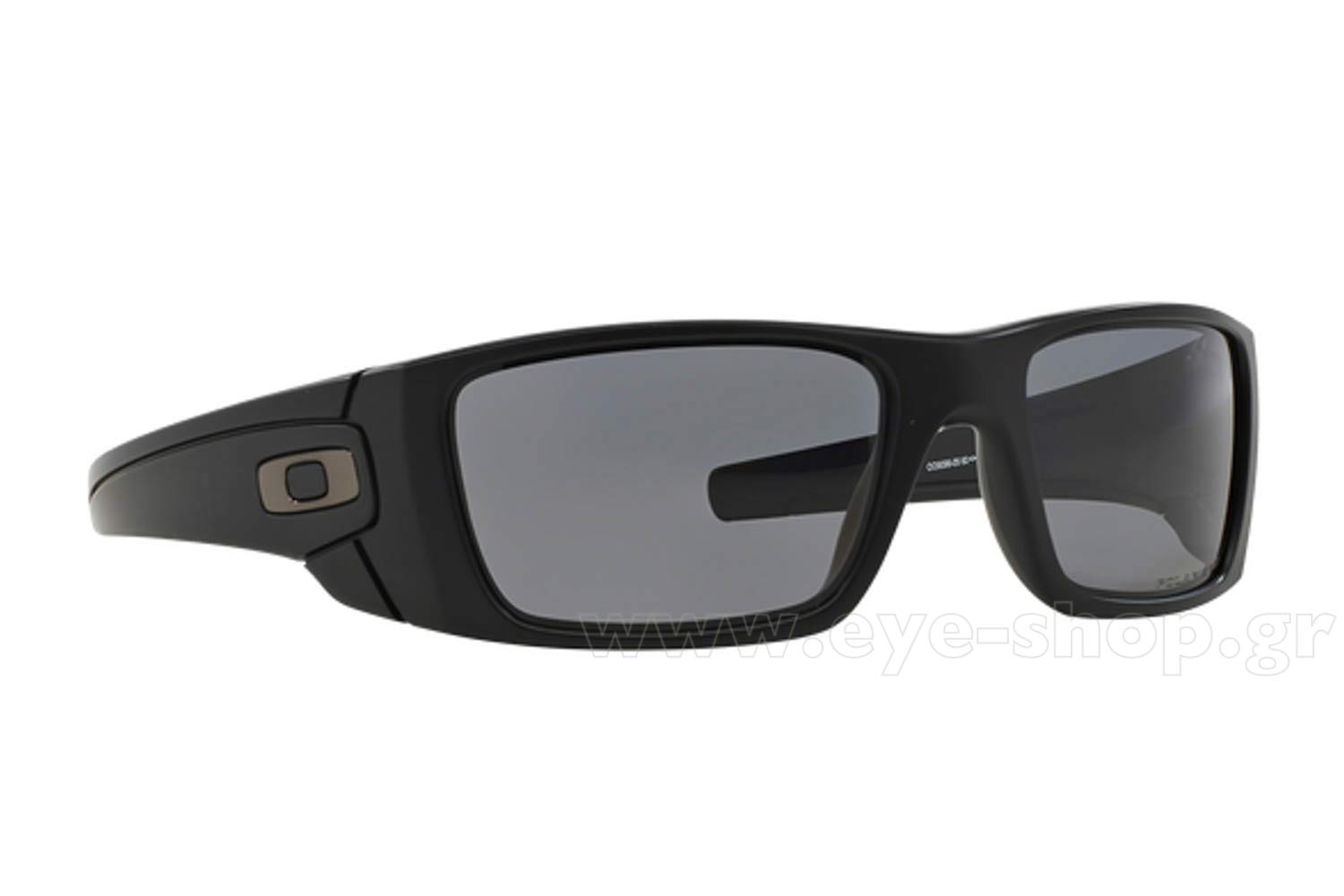966d488ae6 Oakley Fuel Cell 9096 05 polarized