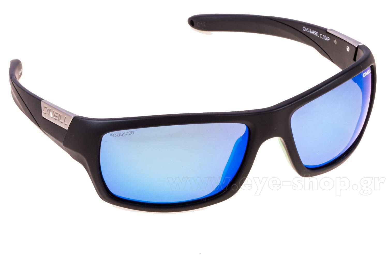 Γυαλιά ONEILL BARREL C104P Polarized