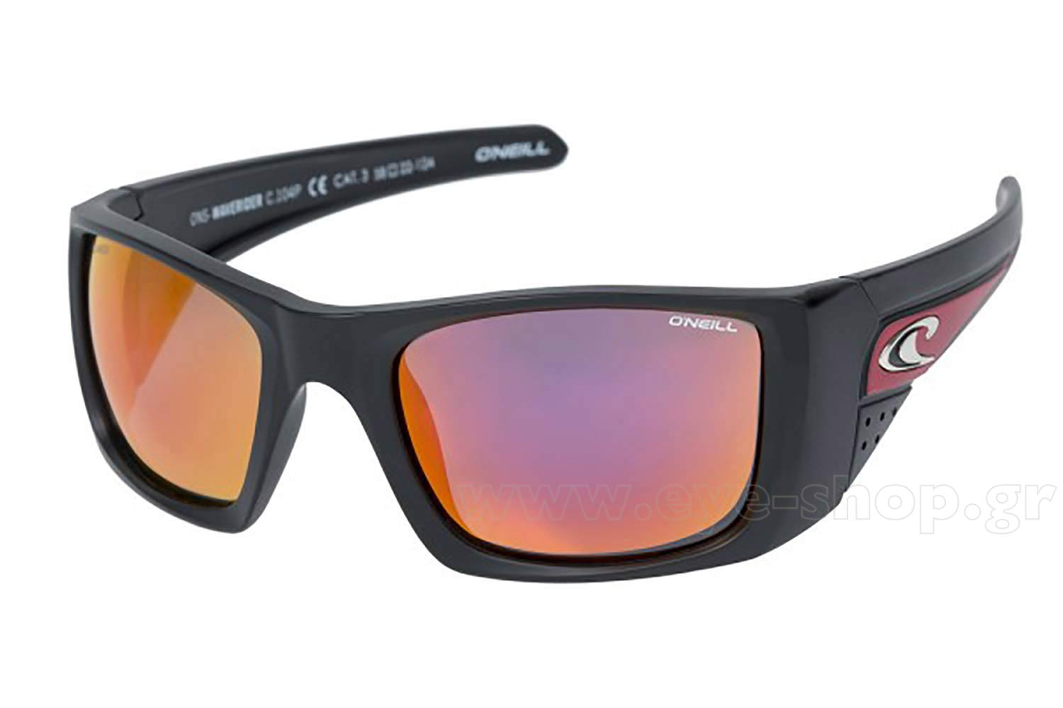 Γυαλιά ONEILL WAVERIDER 104P Polarized