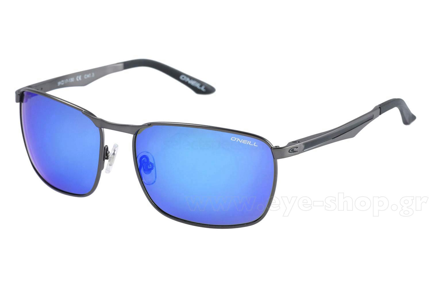 Γυαλιά ONEILL BILLOW 105P Polarized