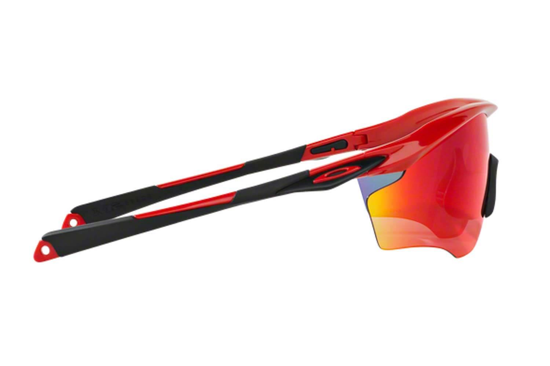 OakleyμοντέλοM2Frame XL 9343στοχρώμα11 REDLINE