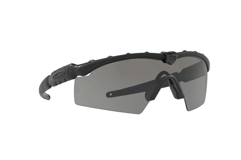 ΓυαλιάOakleyM-FRAME 2.0 921303 Strike SI BALLISTIC