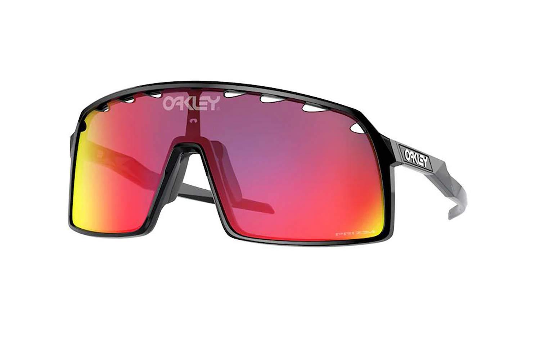 OakleySUTRO 9406