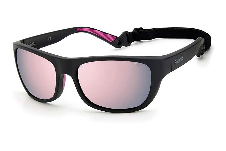ΓυαλιάPOLAROIDPLD 7030SN6T JQ