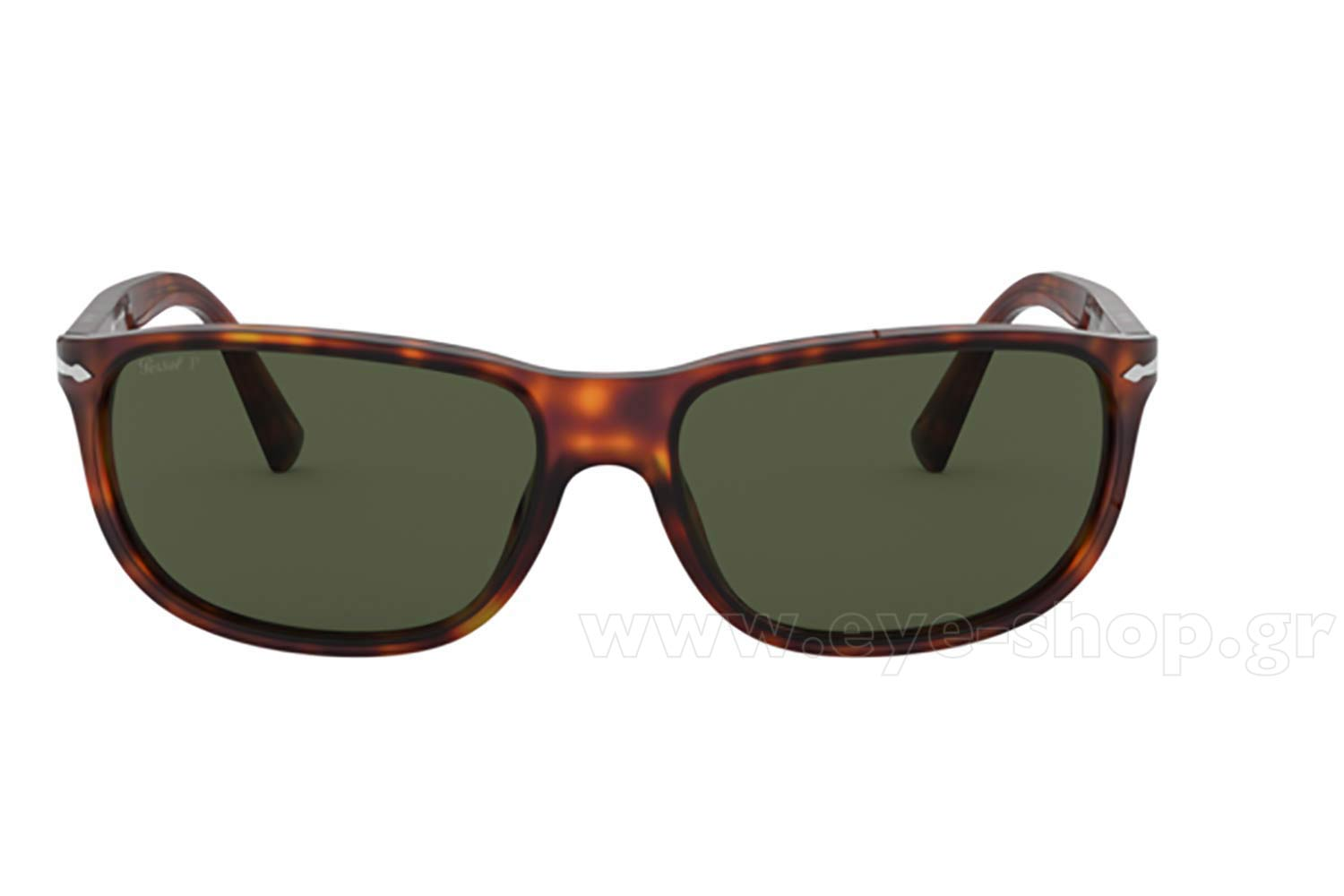 Persol3222S