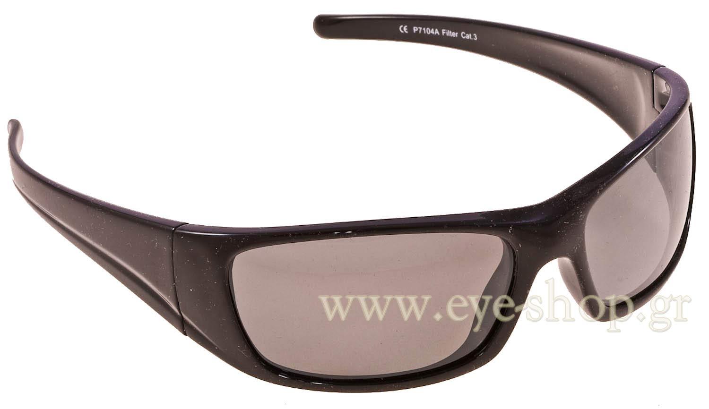 ΓυαλιάPolaroidP7104A Polarized
