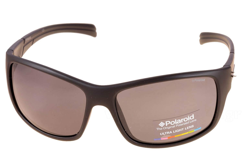 PolaroidP 8360A