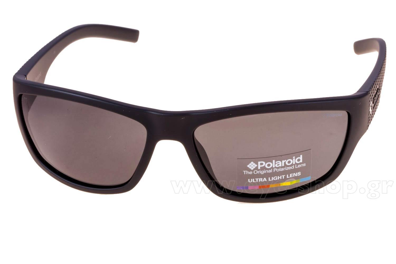 PolaroidPLD 7007 S