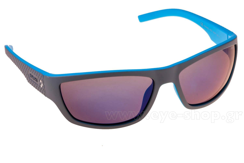 ΓυαλιάPolaroidPLD 7007 SY4TJY GREYAZURE (GREYBLMIRROR PZ)
