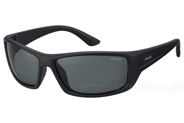 ΓυαλιάPolaroidPLD 7011 S807 (M9) Polarized