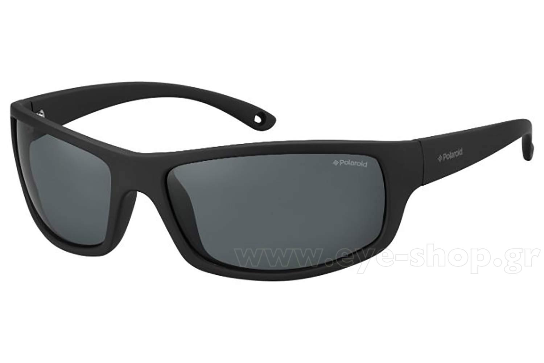 ΓυαλιάPolaroidPLD 7017 S807 (M9) Polarized