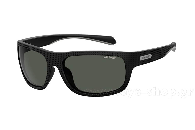 ΓυαλιάPolaroidPLD 7022 S807  (M9)
