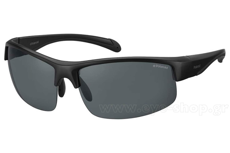 ΓυαλιάPolaroidPLD 7019 S807  (M9)