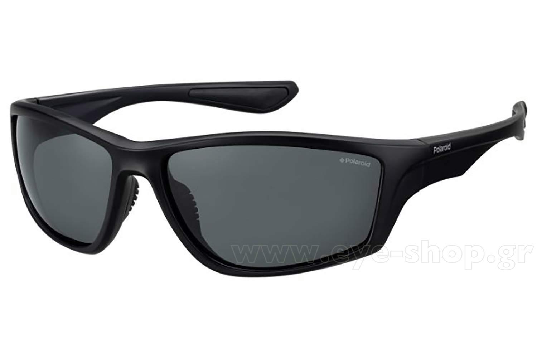 ΓυαλιάPolaroidPLD 7015 S807 (M9)