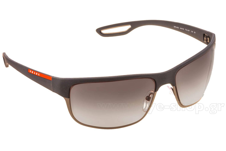 ΓυαλιάPrada Sport50QSTIG0A7