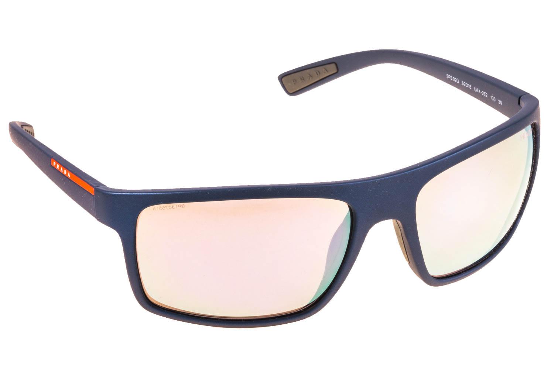 ΓυαλιάPrada Sport02QSUAX2E2