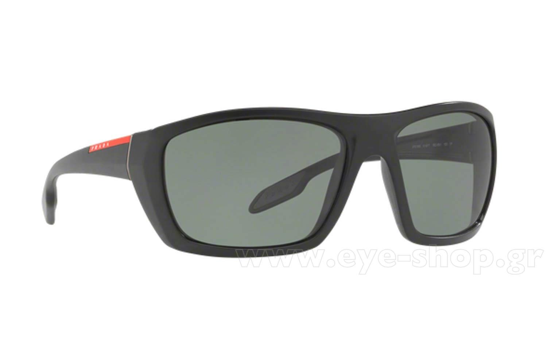 ΓυαλιάPrada Sport06SS1BO5X1 polarized