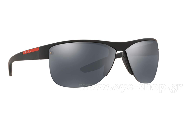 ΓυαλιάPrada Sport17US ACTIVEDG05L0