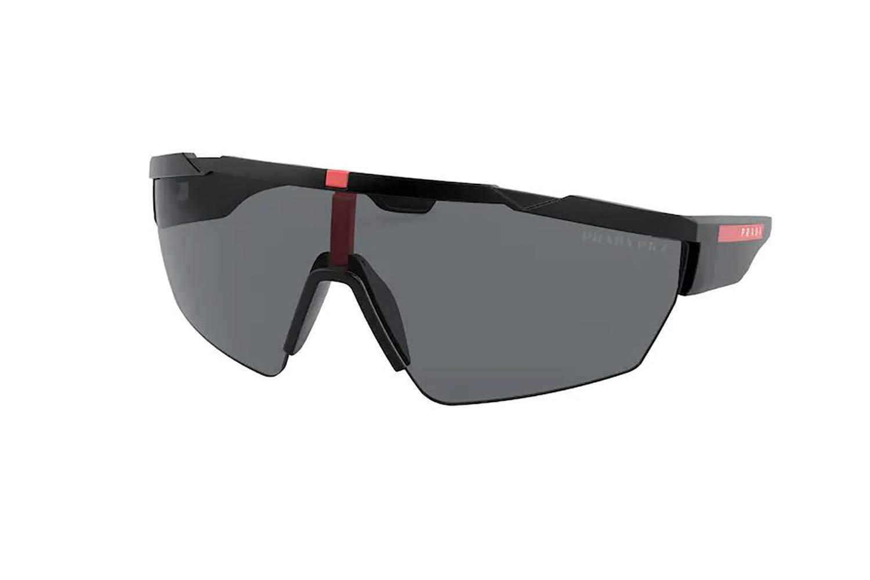 ΓυαλιάPrada Sport03XSDG05Z1