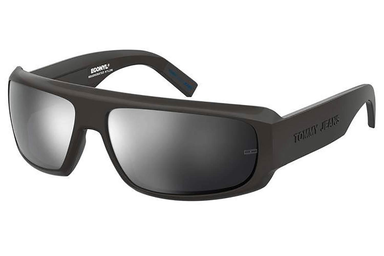 ΓυαλιάTOMMY HILFIGERTJ 0038S807 T4