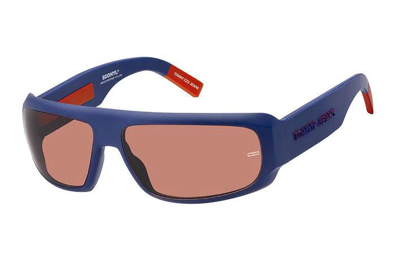 ΓυαλιάTOMMY HILFIGERTJ 0038S8RU U1